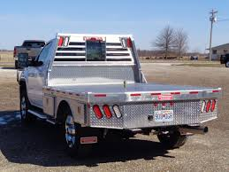 Flatbed Truck Accessories | Www.topsimages.com 2015 Ford F350 Alinum Flatbed In Leopard Style Hpi Black W Official Toyota Thread Page 21 Pirate4x4com 4x4 And Dakota Hills Bumpers Accsories Flatbeds Truck Bodies Tool Tailgate Lifts Bed Dump Kits Northern Equipment Custom Steel Boxes Flat Built By 1 2019 Super Duty Chassis Cab F550 Xl Model Hlights Cottagecutz Die With Joann Trailer For 2011 Gmc Denali 3500hd The Right 8lug Diesel Magazine Complete Hitch