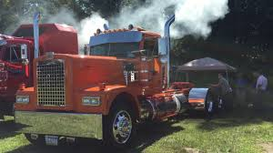 Sweet Sound Of An Old Diamond Reo! - YouTube Diamond Reo Royale Coe T And Trucks 1973 Reo Cabover Changes Inside Out 69 Or 70 Httpsuperswrigscomptoshoots74greenreodsc00124jpg A New Tractor General Topics Dhs Forum 1972 For Sale 11 Historic Commercial Vehicle Club My Sweet Sound Of An Old Youtube Single Axle Dump Truck Walk Around Truck Rigs Semi Trucks Hemmings Find The Day 1952 Daily