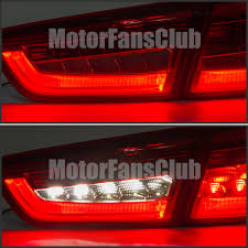 Kdf E50a10 Lamp Light Blinking by Lamps Mitsubishi 1080p Lamp Light Is Red Mitsubishi 1080p Lamp