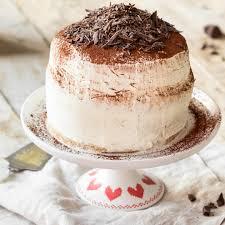 italienische tiramisu torte für dein dolce vita
