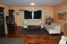 mein wohnzimmer heimkino heimkino needles tuby