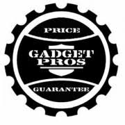 Gad Pros puter and iPhone Repair Services