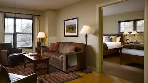 Burlington VT Hotel Extended Living