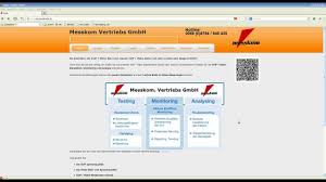 MOS Vs PESQ / VoIP Messtechnik Passiv Und Aktiv - YouTube Patent Us7372844 Call Routing Method In Voip Based On Prediction Netops Meets The 21st Century Extrahop Argus 145 Plus Voip Demo Wavetel Test Mos Rtp Pesq Youtube Prsentationarg145pluseradslvoiptestanruf Audio Codecs Impact Quality Of Based Ieee80216e Enkapsulasi Voip Outside Voice Control Scenario Over Wireless Lan Vowlan Troubleshooting Guide Voip Paradocx Ip Network Packet Information Free Fulltext Evaluation Qos Performance Indreye01 Access Point User Manual 7signal