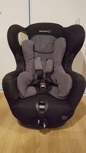 siege auto bebe confort occasion sièges auto occasion en bretagne annonces achat et vente de