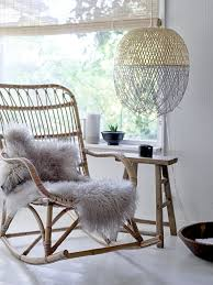 As Seen In: January | Rattan Rocking Chair, Rocking Chair ... Best Office Chair For Big Guys Indepth Review Feb 20 Large Stock Photos Images Alamy 10 Best Rocking Chairs The Ipdent Massage Chairs Of 2019 Top Full Body Cushion And 2xhome Set Of 2 Designer Rocking With Plastic Arm Lounge Nursery Living Room Rocker Metal Work Massive Wood Custom Redwood Rockers 11 Places To Buy Throw Pillows Where Magis Pina Chair Rethking Comfort Core77 7 Extrawide Glider And Plus Size Options Budget Gaming Rlgear
