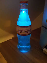 best 25 nuka cola bottle ideas on pinterest nuka cola caps