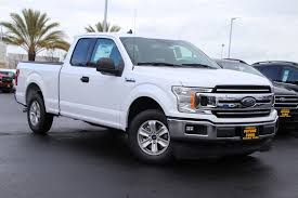 100 Future Ford Trucks New For Sale In Sacramento CA 95819 Autotrader