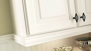 Waypoint Cabinets Customer Service by Waypoint 410s U2013 Painted Linen The Cabinet Factory
