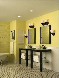 Home Depot Bathroom Vanity Sconces by Sinks Inspiring Home Depot For Bathroom Vanity Lights Contemporary