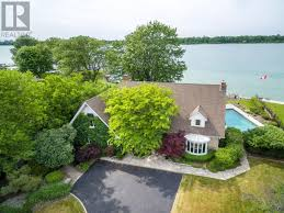 100 River Side House 5790 RIVERSIDE DRIVE East For Sale Listing ID 19016136