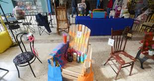 Eastside Community Ministry Chair-ITY Auction Invention Of First Folding Rocking Chair In U S Vintage With Damaged Finish Gets A New Look Winsor Bangkokfoodietourcom Antiques Latest News Breaking Stories And Comment The Ipdent Shabby Chic Blue Painted Vinteriorco Press Back With Stained Seat Pressed Oak Chairs Wood Sewing Rocking Chair Miniature Wooden Etsy Childs Makeover Farmhouse Style Prodigal Pieces Sam Maloof Rocker Fewoodworking Lot314 An Early 19th Century Coinental Rosewood And Kingwood Advertising Art Tagged Fniture Page 2 Period Paper