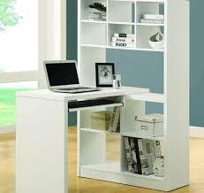 levenger mini nantucket desk 15 best desks images on desk school and