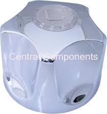 Chicago Faucet Aerator Adapter by Faucet U0026 Shower Repairs U003e Handles