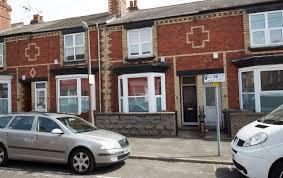100 Westbourn Grove 4 E APS Properties
