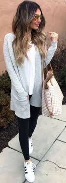 35 Trending Fall Outfits Ideas To Get Inspire