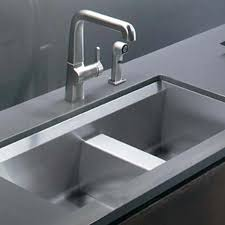 Kohler Whitehaven Sink Home Depot by Sinks Amazing Kohler Stainless Steel Farm Sink Stainless Steel