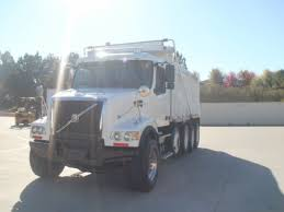 Dump Truck For Sale: Dump Truck For Sale Arkansas Non Cdl Up To 26000 Gvw Dumps Trucks For Sale New And Used For On Cmialucktradercom 2018 Mack Granite 64b Daycab Dump Truck Walkaround 2017 Nacv Freightliner Columbia Cars Sale 1214 Yard Box Ledwell A Tesla Cofounder Is Making Electric Garbage With Jet Tech Warren Inc Hug Preowned Is A Dealer Selling New Used Cars In Fort Smith Ar Triaxle Steel N Trailer Magazine Gmc Fresh 3500 100 Tri Axle In Arkansas