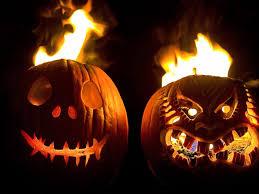 Scary Pumpkin Printable by Inspiring Scary Pumpkin Faces Twuzzer