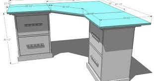 corner desks unique modern corner desks for home office 65 for