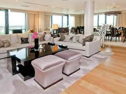 100 Pent House In London Free Rent In Penthouse Business Sider