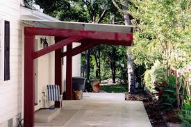 Easy Diy Patio Cover Ideas by Interesting Design Steel Patio Cover Easy Patio Cover 20x12 Metal