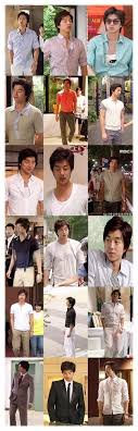 Yeah If I Wasnt Married Would Be All Over This Man Hell Im Sure N Understand Gong Yoo