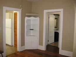 Living Room Corner Cabinet Ideas by Luxury Corner Cabinets For Living Room Design On Bathroom Gallery