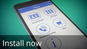 International Calls Made Simple And Cheap For International Calls ... 2012 Free Pc To Phone Calls Voip India 15 Of The Best Intertional Calling Texting Apps Tripexpert Mobilevoip Cheap Android Apps On Google Play Best Calling Card Call From Usa August 2015 Dialers Centre Dialer Minutes Intertional With Voip Systems Reviews Services Callback Service Providers Toll For Voipstudio Rebtel Offers Unlimited 1mo Digital Trends Viber Introduces Out Feature From Pc Mobile 100 Works Youtube