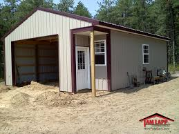Commercial Polebarn Building Hammonton - Tam Lapp Construction, LLC Commercial Polebarn Building Hammton Tam Lapp Cstruction Llc Residential Pole Tristate Buildings Pa Nj Barn Kits Garage De Md Va Ny Ct Prices Diy Barns Best 25 Apartment Plans Ideas On Pinterest With Builder Lester Open Shelter And Fully Enclosed Metal Smithbuilt By Conestoga Door Pioneer Amish Builders In Pa