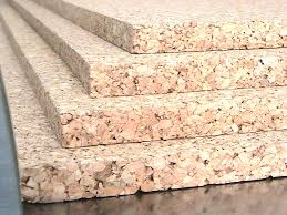 thick cork board tiles bulk buy darice diy crafts tile