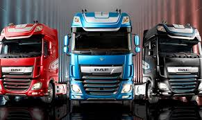 UK New Heavy Truck Market Off The Pace In First Nine Months Of 2018 ... Electric Trucks May Lead Chinas Ev Market In The Future Sa Truck Market Looking Up Infrastructure News Volvo Leaders Opmistic About Truck Transport Topics Gms Pickup Share Soars In July Pakistan Cstruction Quarry By Application Interact Analysis Food Opens Napa Eater Sf 2004 Kenworth T800 Winch Youtube Frost Sullivan Analyze Major Global Trends For Expects Slight Growth 2018 Enca Best Wrap Signs N Things
