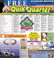 QQ Acadiana By Part Of The USA TODAY NETWORK - Issuu All Events Dtown Lafayette Unlimited La Motorcyclist Killed In Crash On La 92 Parish Lagcoe Twitter Acadiana Flag Rocky Mountain Kite Company Car Rental Regional Airport Lft Enterprise Rentacar Australian Police Say Stabbing Attack Linked To Terrorism Local News Kpel 965 Page 446 Ita Truck Sales Itatrucks Home Intertiolacadiana Glenns Towing Recovery Inc Tow 411 E Vermilion Street 70501 Mls 18007579 Cindy
