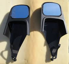 Aftermarket Towing Mirrors - Ram 1500 8097 Ford Fseries Bronco Mirror Adapter Plates For 9907 Chevy Rearview Wikipedia 072014 F150 Tow Mirrors With Puddle Lights Black Textured S3mf150tm Running Boards Bed Accsories Wind Deflectors Truck Mirrors New Aftermarket Tow Dodge Diesel Truck Resource Motorcycle Economy Mirror Kit Aftermarket Accsories Universal Door Suit 2wd 4wd Tray Back Ute Or Models 0814 Ford Pickup Set Of Side Power Heated Best Towing 2018 Hitch Review Lvadosierracom Nnbs Parts Motor Buy At Price In Malaysia Www