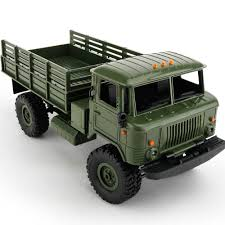 WPL B 24 GAZ 66 DIY 1:16 RC Climbing Military Truck Mini 2.4G 4WD ... Military Truck M911 Okosh Heavy Haul 25 Ton Tank Retriever 2 Vehicle News And Reviews Top Speed Pbr Matv Armored 3d Asset Wpl B24 116 Rc Rock Crawler Army Car Kit B 1 4wd Diy Offroad Rtf 3337 Bicester Off Road Leyland Daf 4x4 Driving Experience Dodge Wc52 1943 Military Truck Pole Position Production Mini Rtr 2299 Free Buy Breno Toys For Kids Green1 Anand Multi Color Online At Low Prices In India M936a2 5 Wrecker Crane Sold Midwest