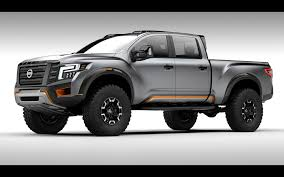 Jeep 2015 Models | 2020 New Car Reviews Models Craigslist Orange Cars And Trucks 2019 20 Top Upcoming Hickory Used For Sale By Owner Youtube Poughkeepsie Bmw Dealer In Ny Newburgh Kingston Items Tagged Saratoga All Over Albany Best Car Reviews 1920 2018 Nissan Qashqai New Models Hudson Valley Chrysler Dodge Jeep Ram York Buyer Beware Flood Cars May Be On The Market Soon After Hurricanes Port Of Albanyrensselaer Wikipedia For 32500 Could This 2001 Mmodded 325it Create Some Pandemonium Advertising With Time To Post A Job On