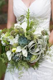 91 best Scabiosa Wedding Flowers and Pods images on Pinterest