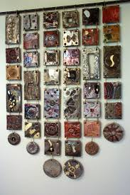 best 25 ceramic tile ideas on ceramic store near