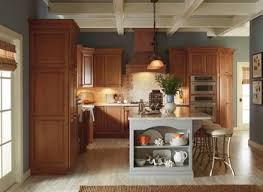 Masterbrand Cabinets Jobs Louisville Ky by Master Brands Kitchen Cabinets Enchanting Kitchen Cabinet Brands