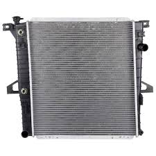 Radiators For Ford Explorer, Mazda B-Series Truck And Others, OEM ... Freightliner Truck Radiator M2 Business Class Ebay Repair And Inspection Chicago Semitruck Semi China Tank For Benz Atego Nissens 62648 Cheap Peterbilt Find Deals America Aftermarket Dump Buy Brand New Alinum 0810 Cascadia Chevy Gm Pickup Manual 1960 1961 1962 Alinum Radiator High Performance 193941 Ford Truckcar Chevy V8 Fan In The Mud Truck Youtube Radiators Ford Explorer Mazda Bseries Others Oem Amazoncom 2row Fits Ck Truck Suburban Tahoe Yukon