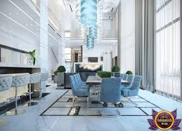 100 Luxury Modern Interior Design Living Room