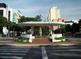 FileCoreto Da Praca Civica Goiania Goias BrasilJPG