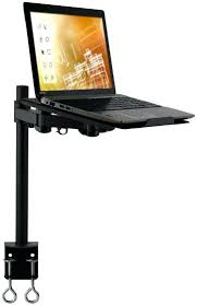 Imac Monitor Desk Mount by Miraculous Vesa Desk Mount Ideas Imac Stand U2013 Trumpdis Co