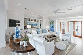 Shabby Chic Ceiling Fans by Ceiling Fan For Living Room Purchasing A Best Ceiling Fan Your