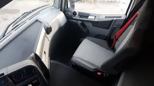 TrucksTorres - TRACTORA RENAULT GAMA T-460 SLEEPER CAB RETARDER