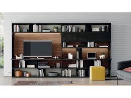 100 Living Sofas Designs Contemporary Modern Furniture And Designer Sofas London