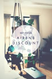 Airbnb First Booking Coupon - Grab Your Airbnb Discount Now! Airbnb Coupon Code First Time 2018 Working Code 47 That Works 2019 Charlie On Travel Referral Code Invite For 25 Towards Your First Trip Receive 35 Right Now By 100 Off Airbnb Coupon How To Use Tips October Make 5000 Usd In Credits That Works Always Stepby Safari Nomad July Hacks Get 45 Off Use Airbnb Coupon Print Discount All About New Generation Home Hotel Management Iherb Zec067 10 Off 40