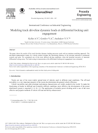 PDF) Modeling Truck Driveline Dynamic Loads At Differential Locking ... How I Find Loads For Hots Quick Video Youtube Logistics News Me May 2016 By Bnc Publishing Issuu Setransport On Twitter The Truck Driver Shortage Is Plaguing Freight Brokers Load Boards Truck Direct Trucker Path Releases Truckloads Freight Marketplace Carriers Moving I5 Self Storage Fm Transport To Bid Loads Using Omnitracs Sylectus Full Truckload Transportation Shipping Nationwide Uber Introduces Fleet Mode In App Medium Duty Work Available Anderson Trucking Service