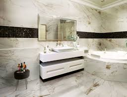 italian porcelain tiles marble effect superstore