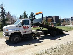 AAA Towing - Opening Hours - 3015 58 Avenue SE, Calgary, AB Action Towing Aaa Opening Hours 3015 58 Avenue Se Calgary Ab Roadside Assistance Home Gndale Ca Monterey Tow Service Solos Pearl River County Hard Rock Cafe Pin Truck 2008 Classic Coach Works Southbury Ct Complete Autobody Ecrb Bloomfield Am Pm 11 Photos 26 Reviews 7535 Scout Ave Vehicle Transporters And Detroit Wrecker Sales
